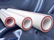 Производство и оптовая поставка пластиковых труб